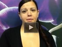 Veneers Brentwood -  Veneers Patient testimonials video 2