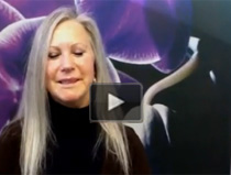 Veneers Brentwood -  Veneers Patient testimonials video 4