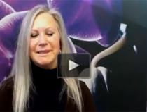Veneers Brentwood -  Veneers Patient testimonials video 4