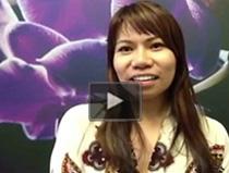Veneers Brentwood - Veneers Patient testimonials video 1