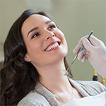 Dental Video - Teeth Maintenance