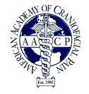 American Academy of Craniofacial Pain (AACP)