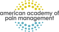 American Academy of Pain Management