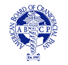 American Academy of Cranio Dental Sleep Medicine ( ABCDSM)