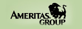 Patient Forms Brentwood - Ameritas Group