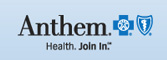 Patient Forms Brentwood - Anthem Health Join in