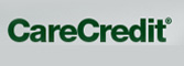 Patient Forms Brentwood - CareCredit