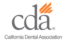Dentist Brentwood California Dental Association Link