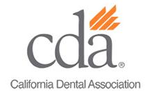 Dentist Brentwood California Dental Association Link