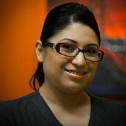 Brentwood Family Dental Lead RDA TMJ, Sleep & Orthodontics - Claudia Cuevas