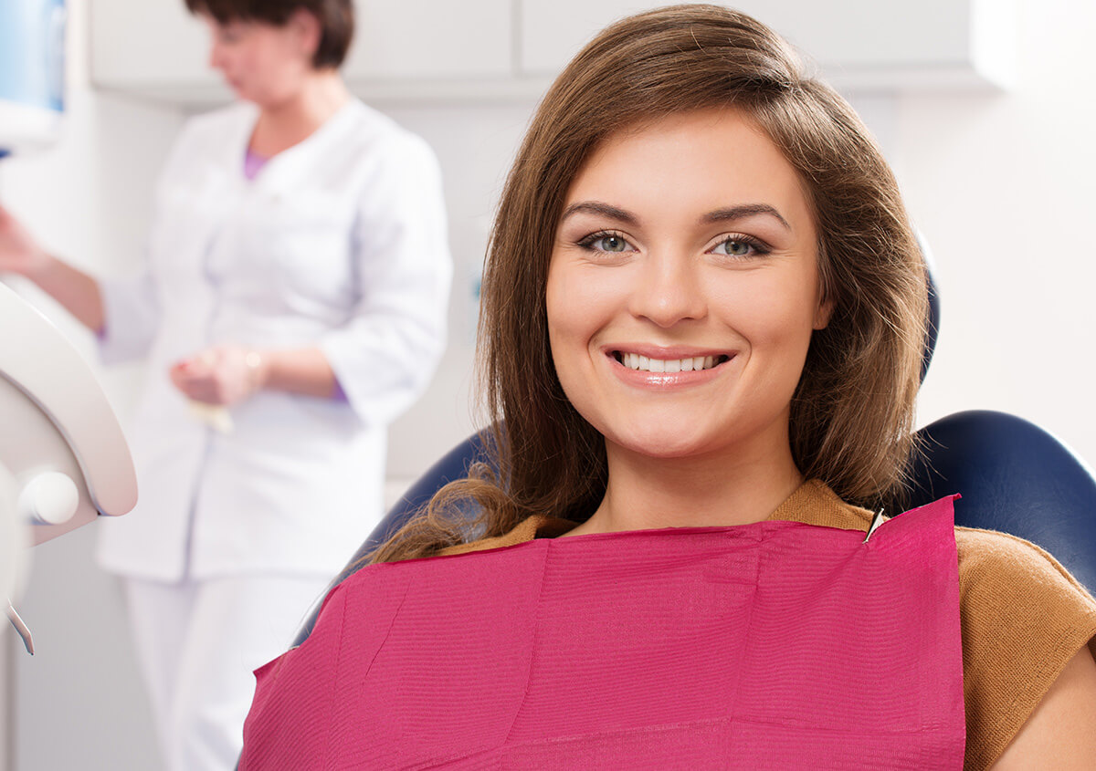 Cosmetic Dentist in Brentwood, Ca Area Offers Cost-effective Aesthetic Dentistry Solutions