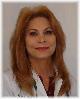 Brentwood Family Dental Dr. Diana Belli Bio