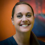 Brentwood Family Dental Lead RDH & patient Hygiene Liaison - Kelly Zipton