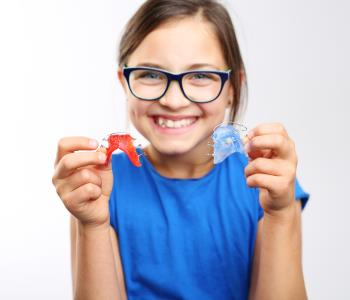 pediatric dentistry and orthodontics services from dentist in brentwood