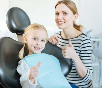 Services Family Dental Care in Brentwood CA