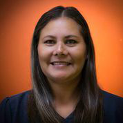 Brentwood Family Dental Office Director Veronica Contreras