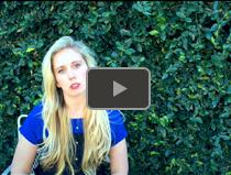 Brentwood CA TMJ Dentist - TMJ/Sleep Apnea Patient testimonials video 2