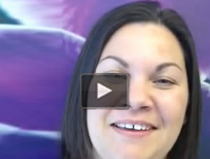 Comprehensive Dental Care Brentwood - Patient Video Testimonials 7