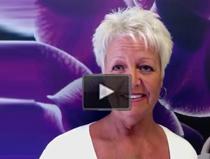 Comprehensive Dental Care Brentwood - Patient Video Testimonials 8