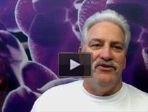 Comprehensive Dental Care Brentwood - Patient Video Testimonials 9
