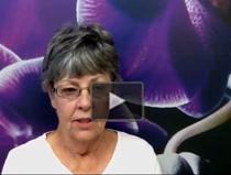 Comprehensive Dental Care Brentwood - Patient Video Testimonials 10