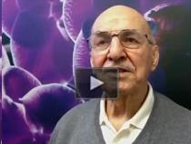Comprehensive Dental Care Brentwood - Patient Video Testimonials 11