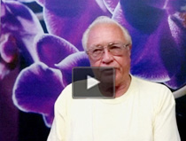 Comprehensive Dental Care Brentwood - Patient Video Testimonials 16
