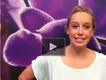 Pediatric Orthodontics Brentwood - Pediatrics & Orthodontics Patient testimonials video